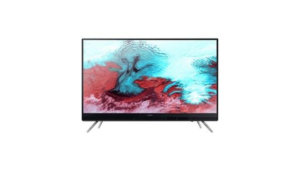 Tivi Samsung 40K5100