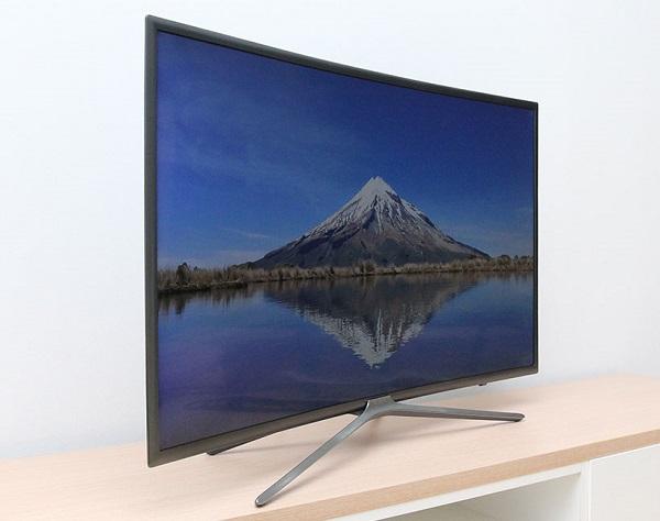 Tivi Samsung 40K6300