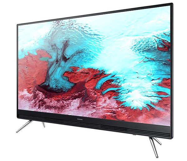 Tivi Samsung 43K5100