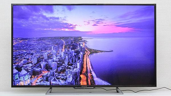 Tivi Sony KDL-48R550C
